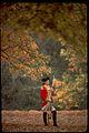 Yorktown Battlefield (Part of Colonial National Historical Park) YORK2402.jpg