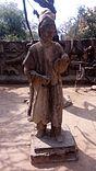 Yoruba Drummer.jpg