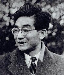 Yoshitarō Nomura.jpg