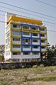 Young Horizons School - Eastern Metropolitan Bypass - Mukundapur - Kolkata 2014-02-12 2150.JPG