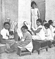 Young lace-makers in Malta.jpg