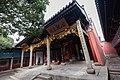 Yue Fei Temple near Dongqian Lake, 2020-12-26 08.jpg