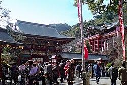 Yutoku inari Shrine-b.jpg