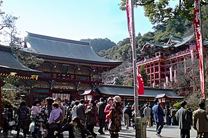Yutoku inari Shrine-b.jpg