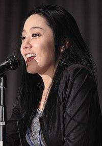 Yuu Asakawa by Gage Skidmore.jpg