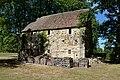 Yvre - Abbaye Epau 14.jpg