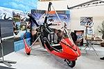Z-Air Creation Skypper (46779465155).jpg