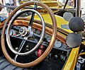 ZX Vermorel Automobile (15).jpg