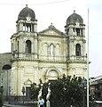 Zafferana Etnea Chiesa Madre.JPG