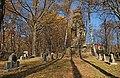 Zagórzany, cmentarz wojenny nr 125 (HB1).jpg