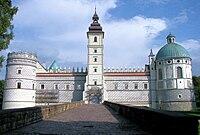 Zamek w Krasiczynie.jpg
