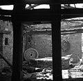 Zapuščena torklja (stiskalnica) v Laborju 1950 (2).jpg