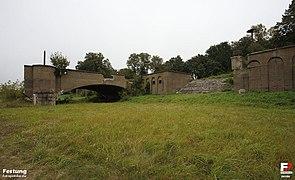 Zasieki, Zasieki -zerwany most - fotopolska.eu (84704).jpg