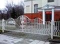 Zaunanlage Villa Fennpfuhl ama fec 2013-02-26.jpg