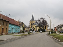 Zborovice, kostel.jpg