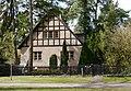 Zehlendorfer Damm 169 Kleinmachnow.jpg