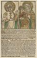 Zentralbibliothek Zürich - Dis ist das Bild der aller heiligesten Jungcfrouwen Marien in den Kleidern und Gezierden - 000009924.jpg