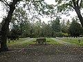 Zerbst Ehrenfriedhof Bombenopfer.JPG