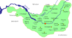 Zestaponi region.png