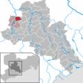 Zettlitz in FG.png