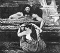 Zeus i Thetis.jpg