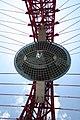 Zhivopisny-bridge-03.jpg