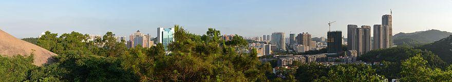 Guilin, Canton, Guangdong (China Guides Series) book pdf