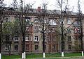 Zhukovsky Chkalov str. - panoramio.jpg
