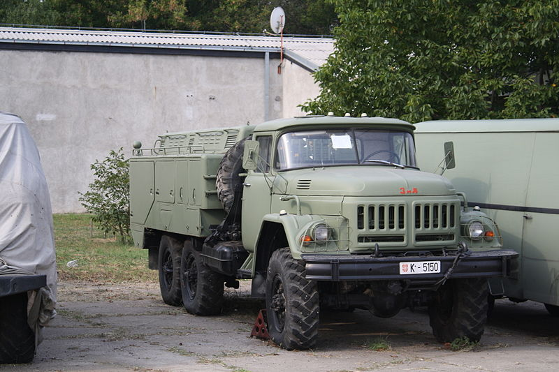 File:Zil131 VS.jpg