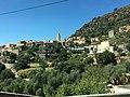Zilia - Corse.jpg