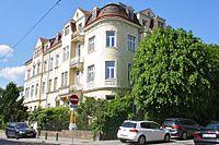 Zita-Heim Fenz I.jpg