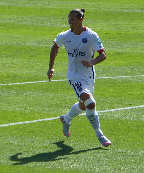 File:Zlatan Ibrahimovic, 1 August 2015.jpg