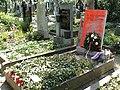 Zneuctěný hrob generála Gajdy 2.jpg