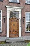 zoetermeer centrum vlamingstraat 49 rijksmonument (03)