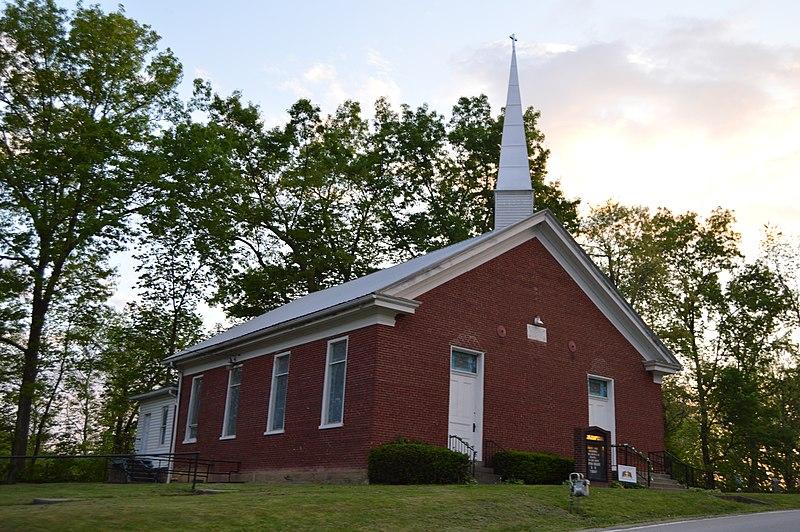 File:Zollarsville Methodist Church.jpg