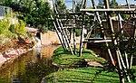 Zoo de Lisboa by Juntas 87.jpg