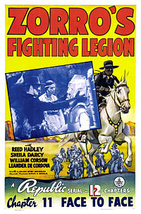 Zorro's Fighting Legion poster.jpg