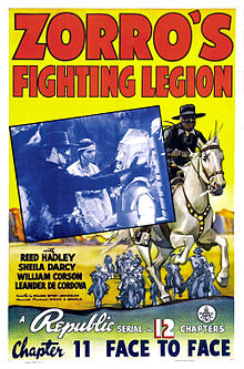 Zorro's Fighting Legion poster.jpg