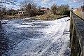 Zouch Weir - geograph.org.uk - 716040.jpg