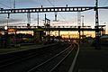 Zurich - panoramio (74).jpg