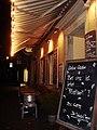 Zurich restaurant.jpg