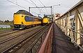 Zutphen ICMm 4087-4219 r.Arnhem 4040-4213 r.Zwolle (10375887414).jpg
