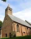 foto van Martinus: Nederlands Hervormde Kerk