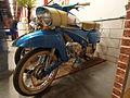 Zweirad Union mopet.JPG