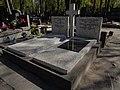 Zygmunt Marszewski grób.jpg