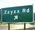Zzyzx Road 2.png