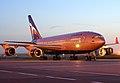 """Aeroflot"" IL-96 RA-96011 (3368459654).jpg"