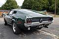 """""""Bullitt"""" Mustang (3896988712).jpg"""