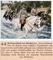 """Der Weltkrieg ( Zigarettenalbum ) 44.png"