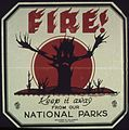 """Fire^ Keep it Away from Our National Parks"" - NARA - 514262.jpg"